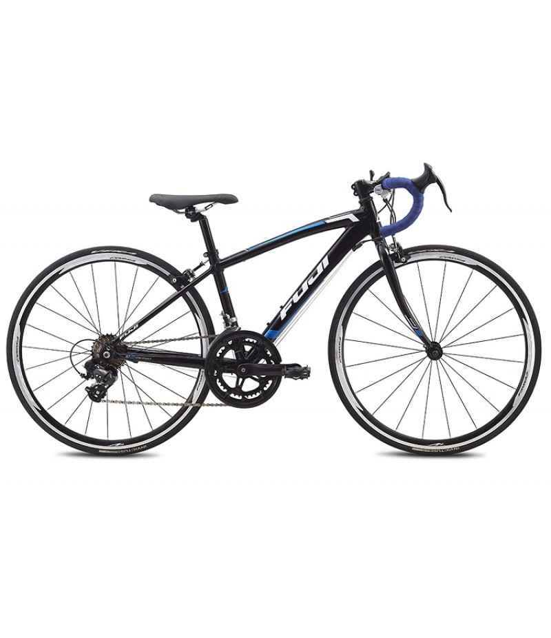 Fuji Ace 650 Kid's Road Bike - 2015 Kid's Bikes