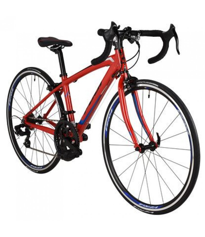Fuji Ace 650 Kid's Road Bike - 2016 Kid's Bikes