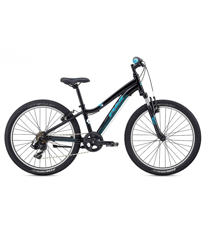 "Fuji Dynamite 24"" Sport Kids Mountain Bike Kid's Bikes"