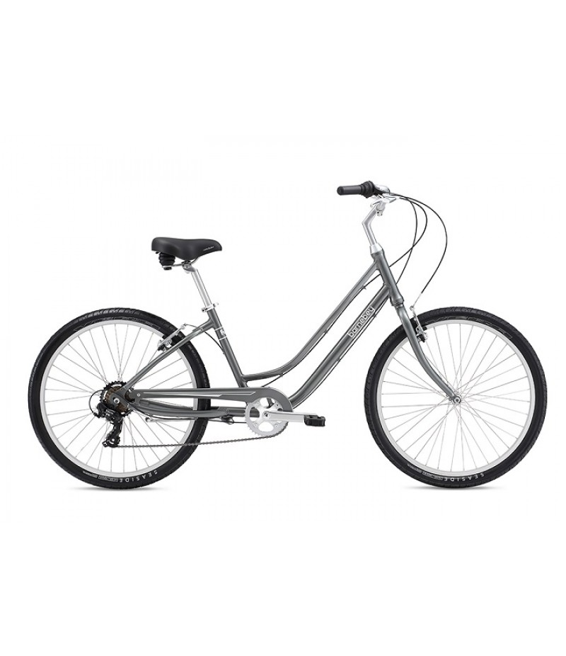 Fuji Barnebey 7 LS Women's Comfort Bike Path & Pavement Bikes