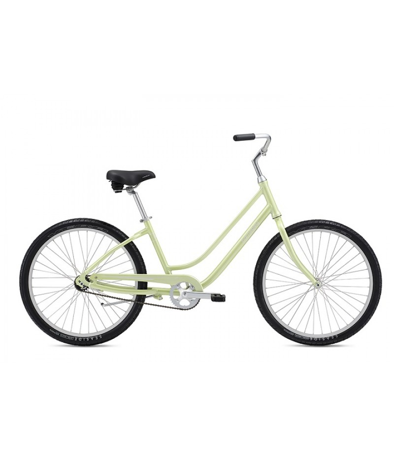 Fuji Barnebey 1 LS Women's Comfort Bike Path & Pavement Bikes
