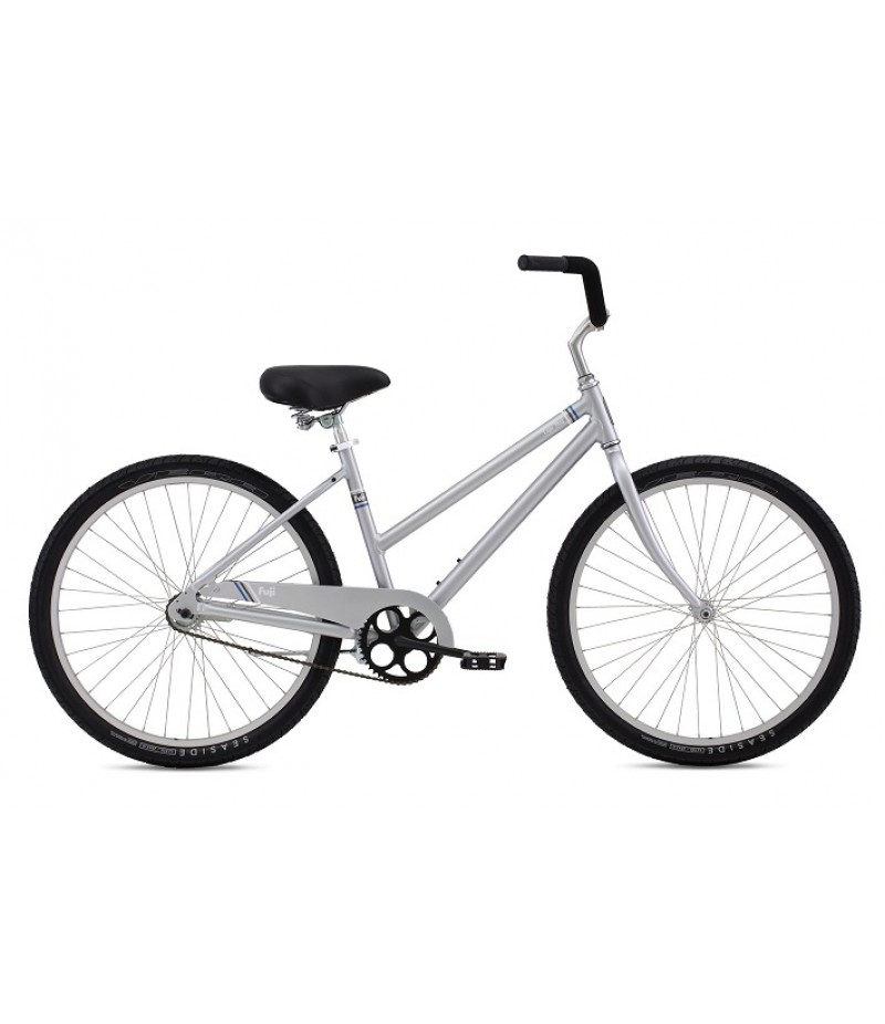 Fuji Cape May ST Women's Beach Cruiser Path & Pavement Bikes