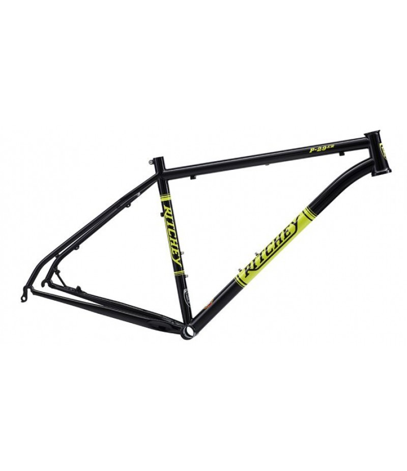 Ritchey P-29 29er Mountain Bike Frame Bike Frames
