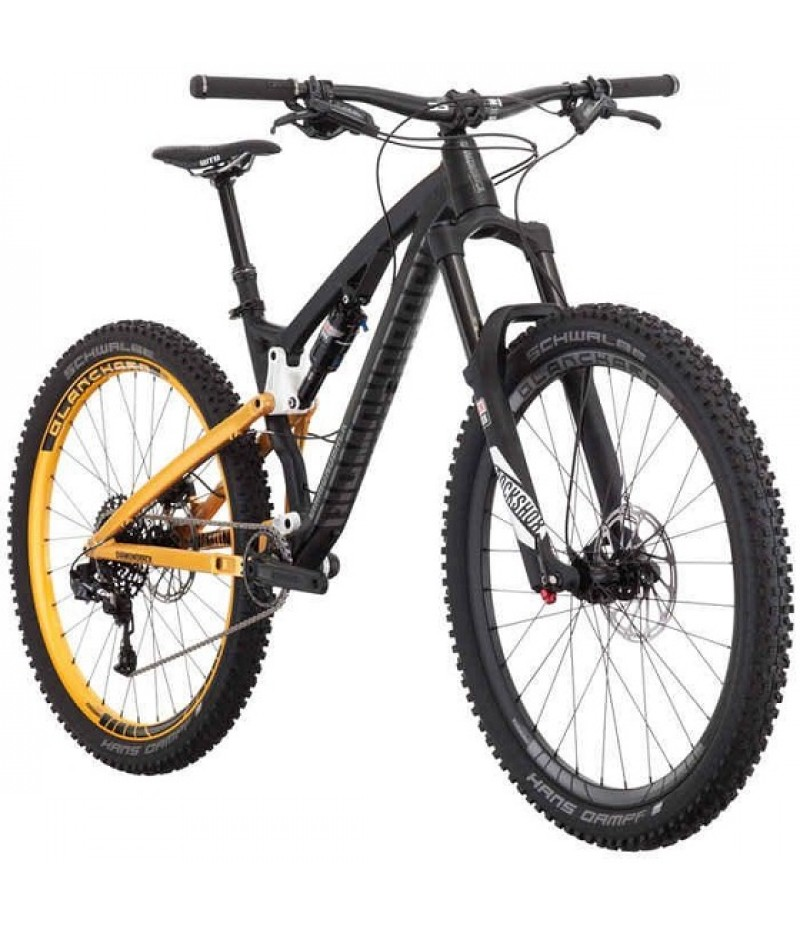 Diamondback Clutch 2 27.5 Women's Mountain Bike - 2017 Mountain Bikes