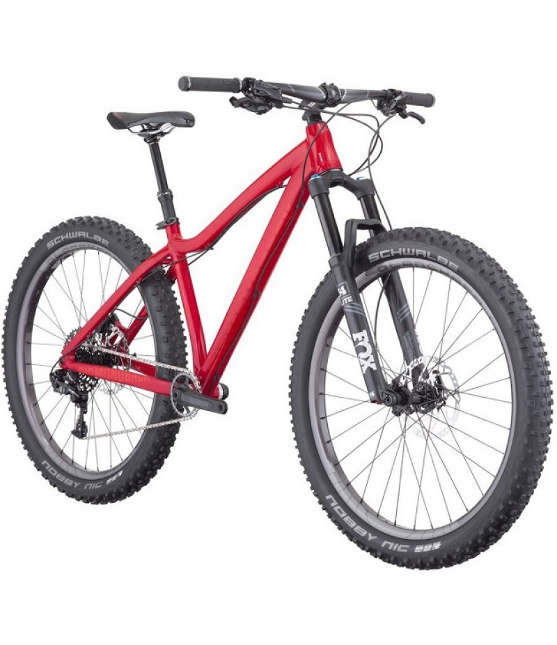 Diamondback Mason Pro 27.5 Mountain Bike - 2017 Mountain Bikes