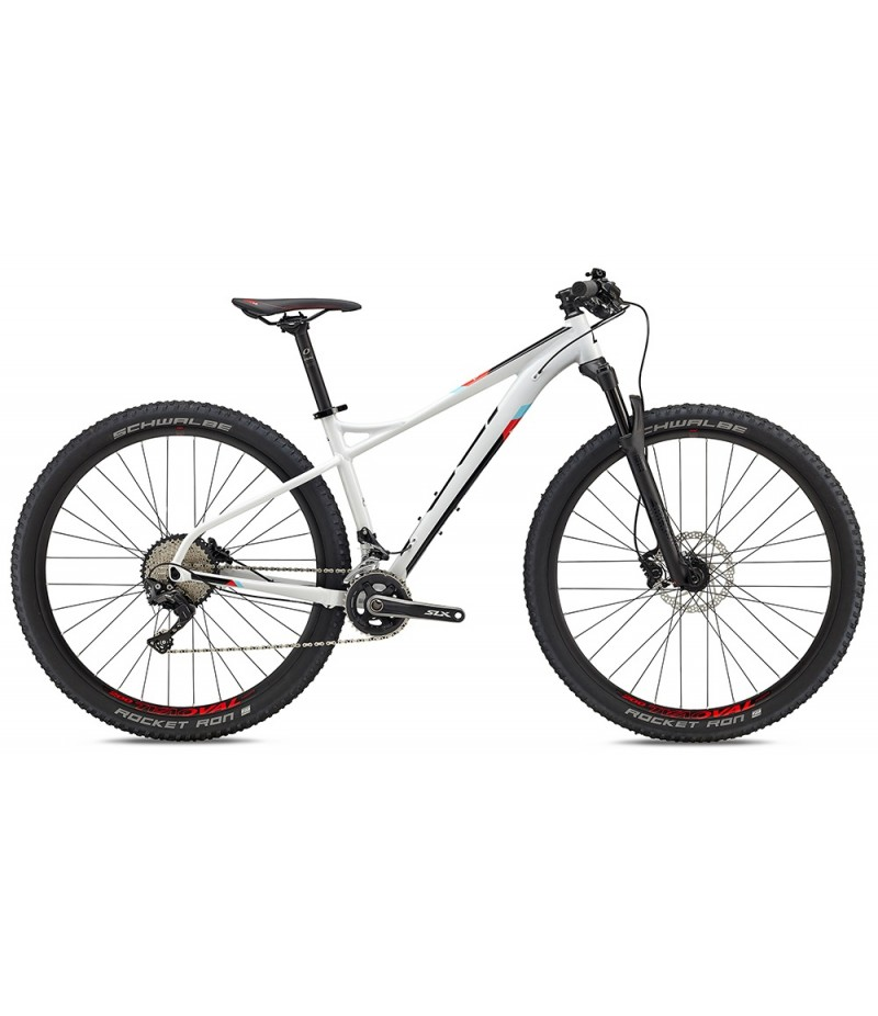 Fuji Tahoe 29 1.3 Mountain Bike -- 2018 Mountain Bikes