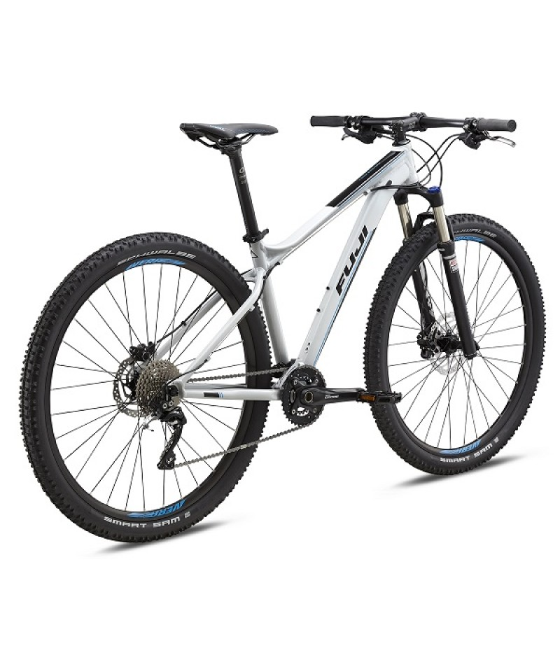 "Fuji Nevada 1.1 27.5"" Mountain Bike - 2018 Mountain Bikes"
