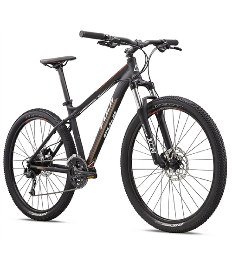 "Fuji Nevada 1.5 29"" Mountain Bike - 2018 Mountain Bikes"