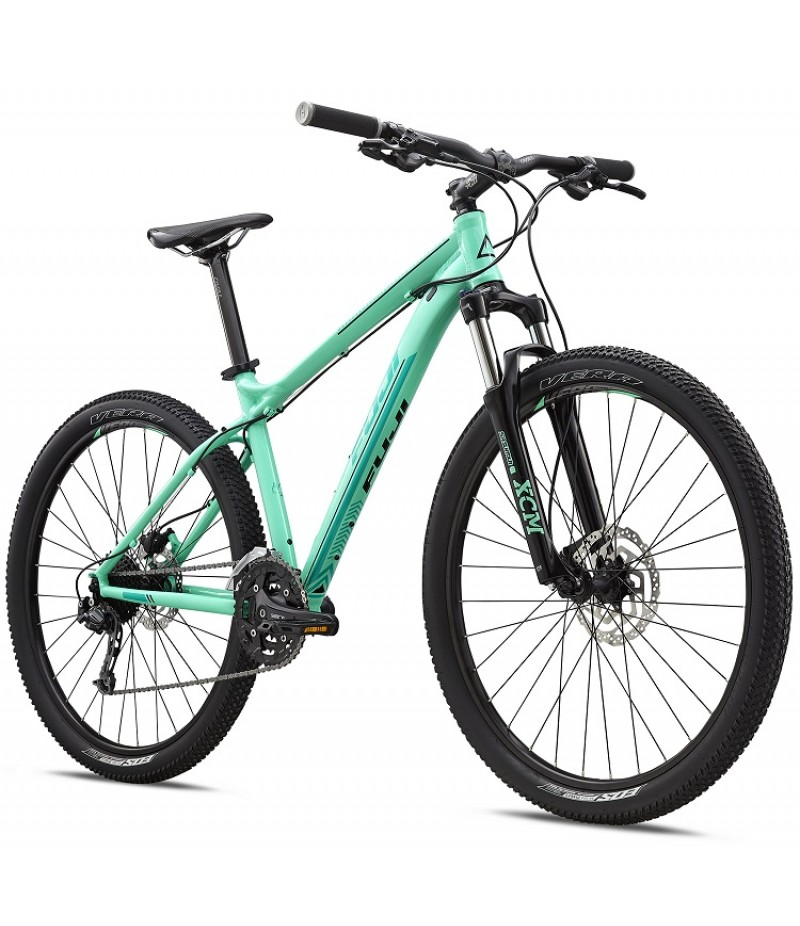 "Fuji Addy 1.5 27.5"" Women's Mountain Bike - 2018 Mountain Bikes"