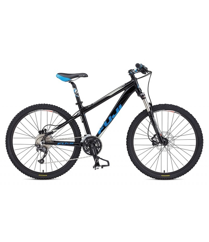 "Fuji Addy Sport 1.0 26"" Women's Mountain Bike - 2012 Mountain Bikes"