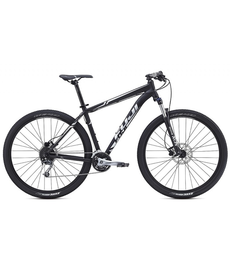 Fuji Nevada 1.5 29er Mountain Bike - 2017 Mountain Bikes