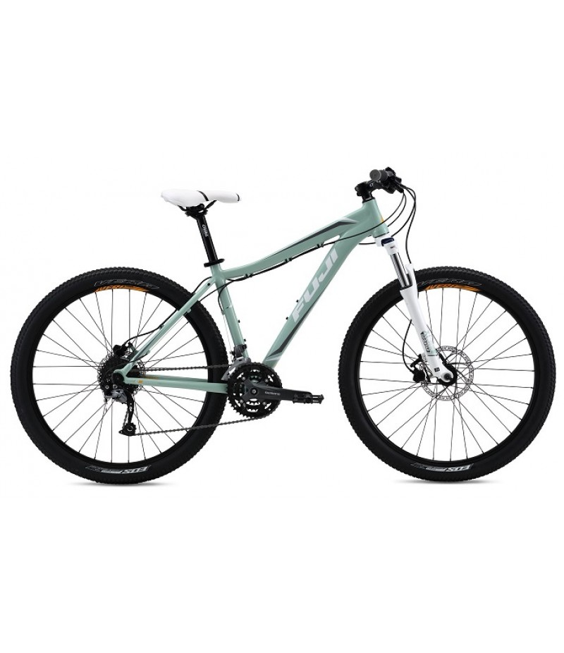 Fuji Addy 2.1 Mountain Bike - 2016 Mountain Bikes