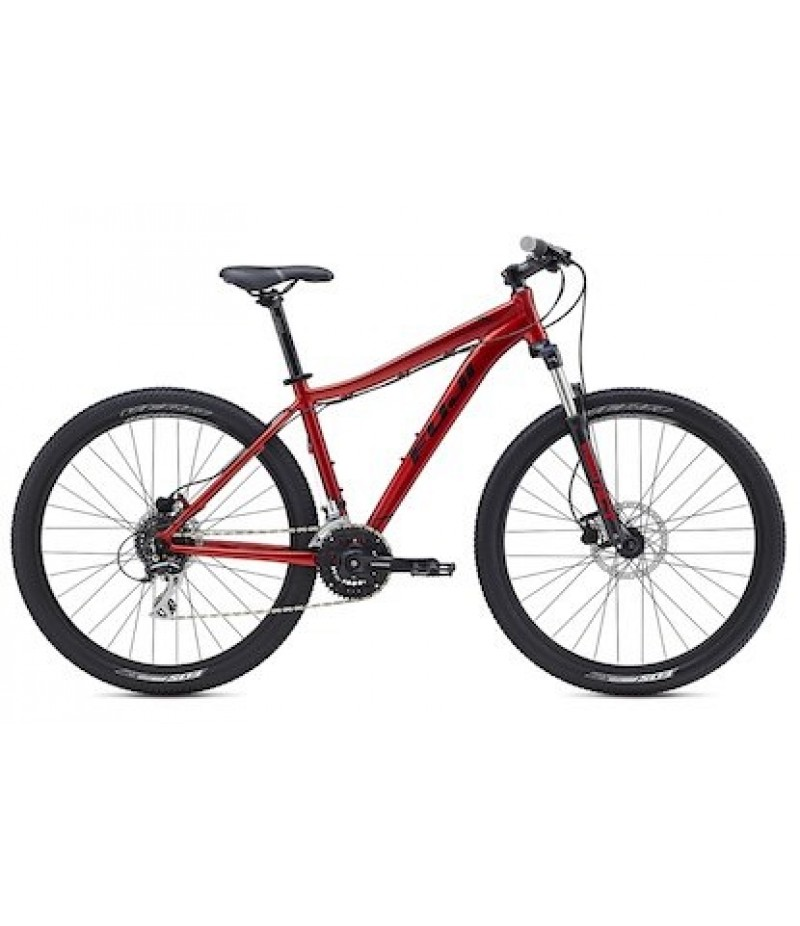 "Fuji Addy 1.5 27.5"" Women's Mountain Bike - 2017 Mountain Bikes"