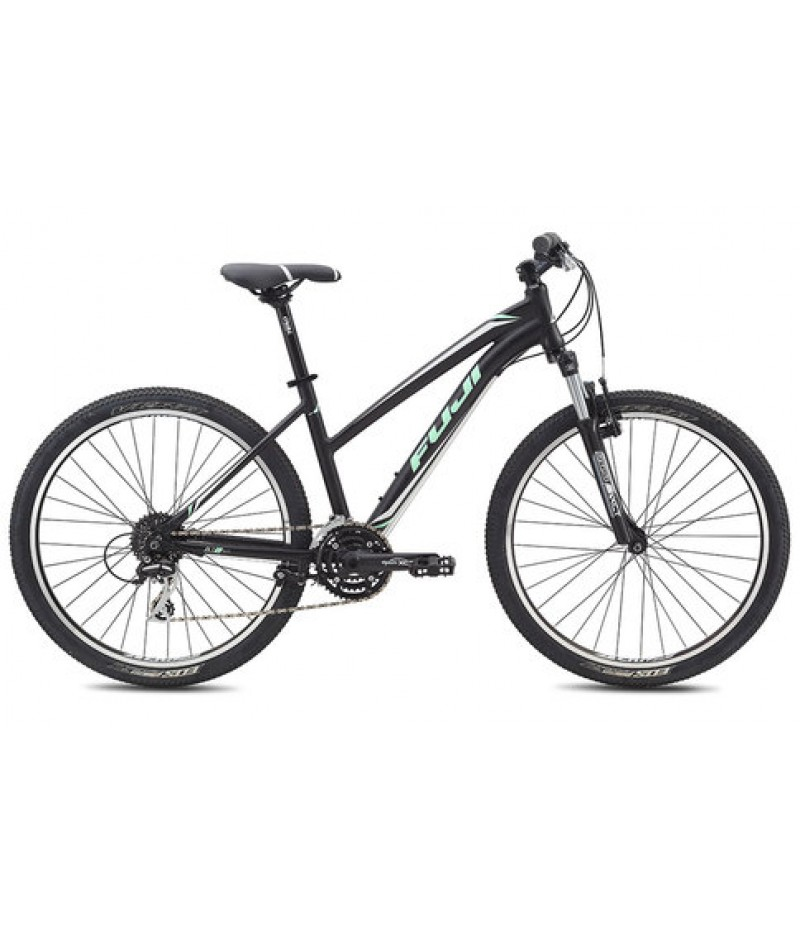 Fuji Lea 1.1 Women's Mountain Bike - 2016 Mountain Bikes