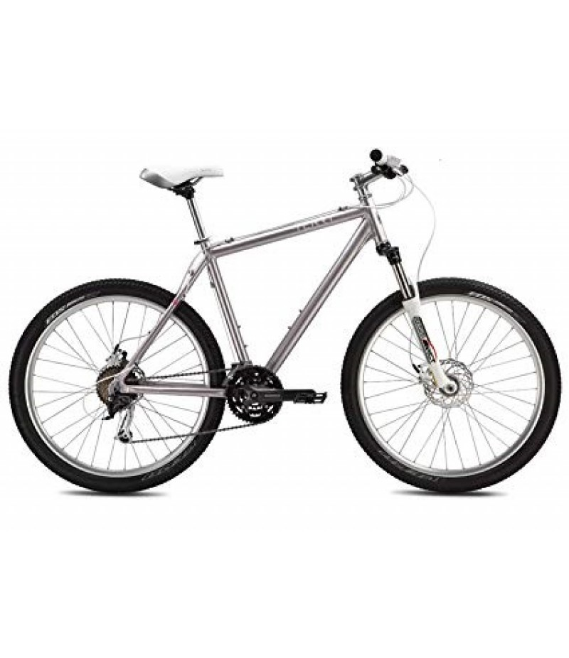 "Terry Susan BX 26"" Women's Sport Hybrid Bike - 2013 Mountain Bikes"