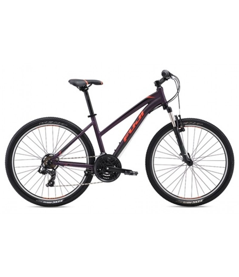 Fuji Lea 1.3 Women's Mountain Bike - 2016 Mountain Bikes