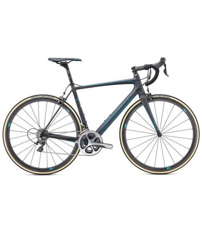 Fuji SL 1.3 Road Bike - 2017 Road Bikes