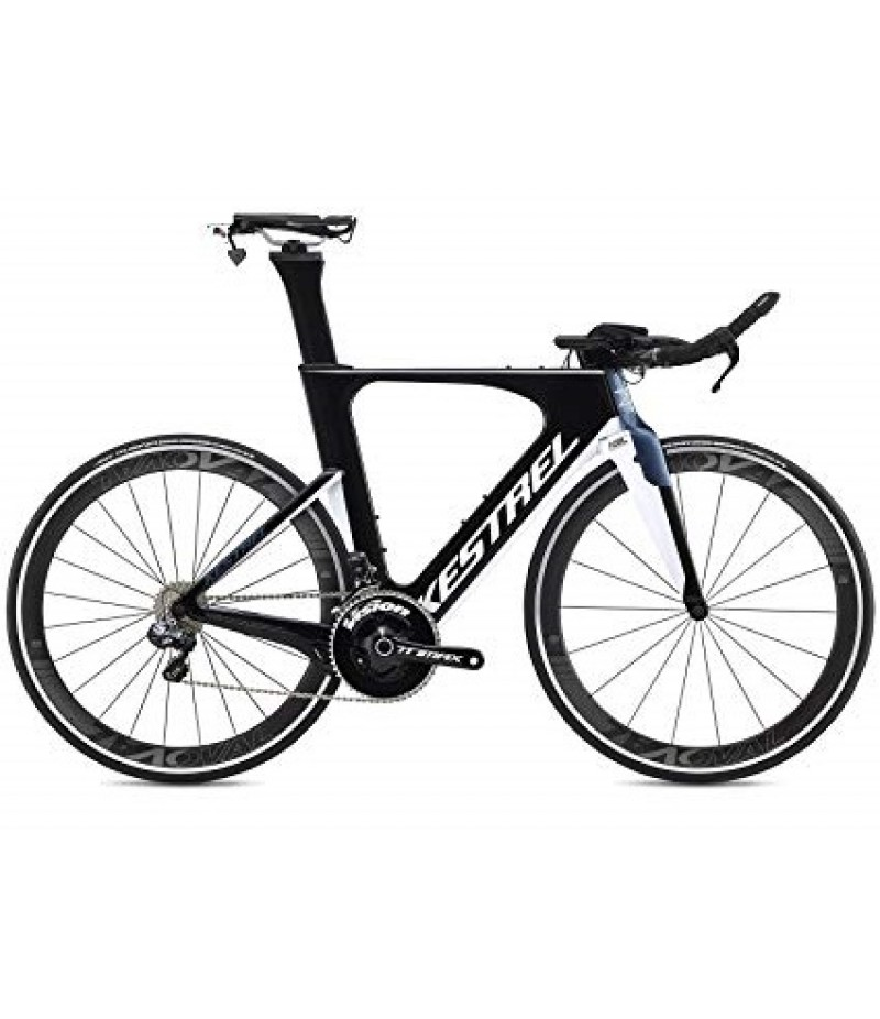 Kestrel 5000 SL Ultegra Di2 Triathlon Road Bike - 2018 Road Bikes