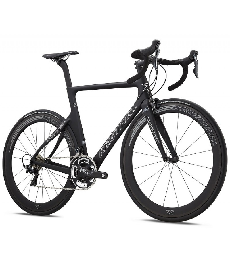 Kestrel Talon X Dura-Ace Road Bike - 2018 Road Bikes