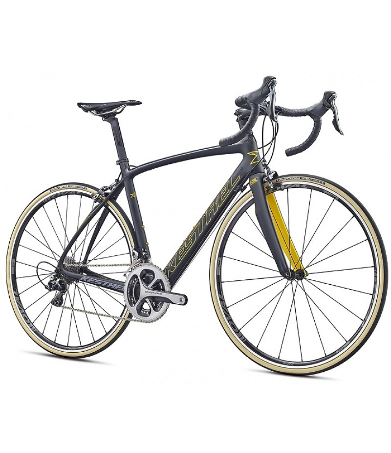Kestrel Legend SL Shimano Dura-Ace Road Bike - 2017 Road Bikes