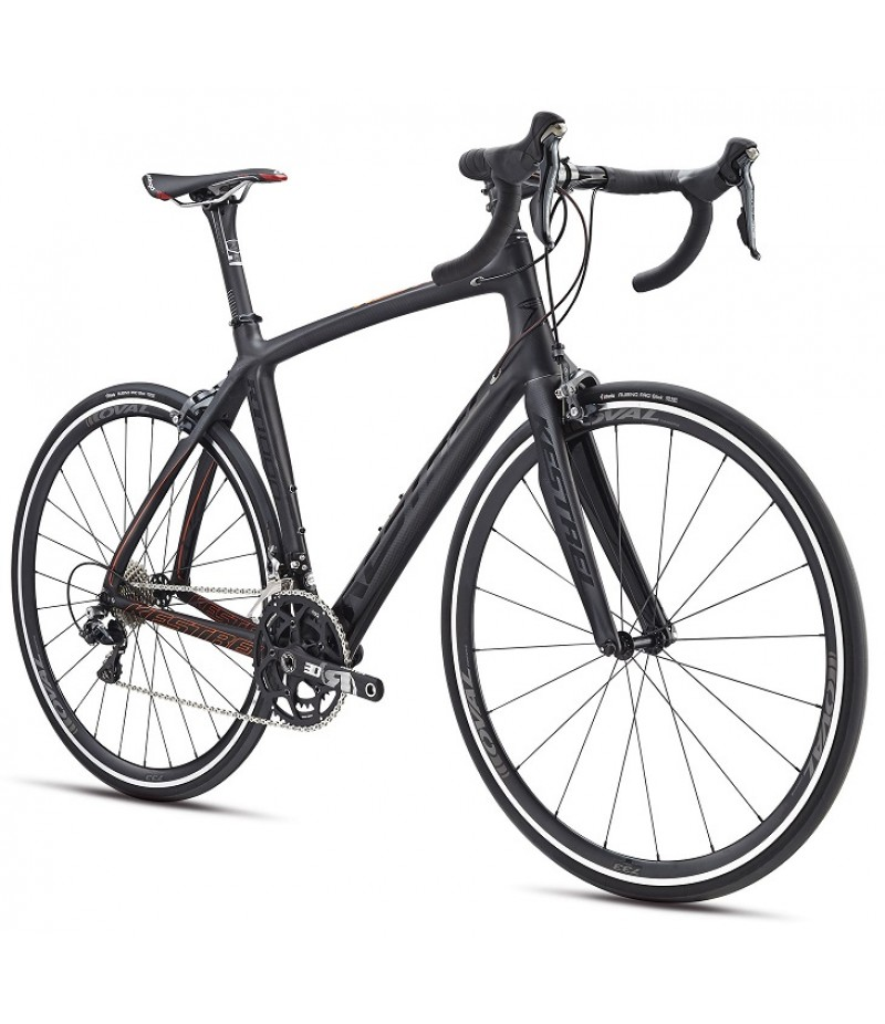 Kestrel RT-1000 Dura Ace Road Bike - 2016 Road Bikes