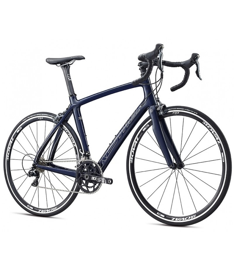 Kestrel RT-1000 Shimano Dura-Ace Road Bike - 2017 Road Bikes