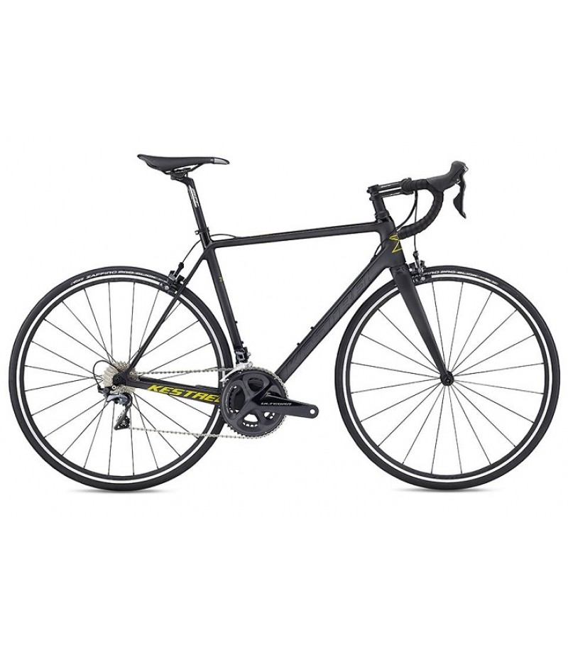 Kestrel Legend SL Ultegra Road Bike - 2018 Road Bikes