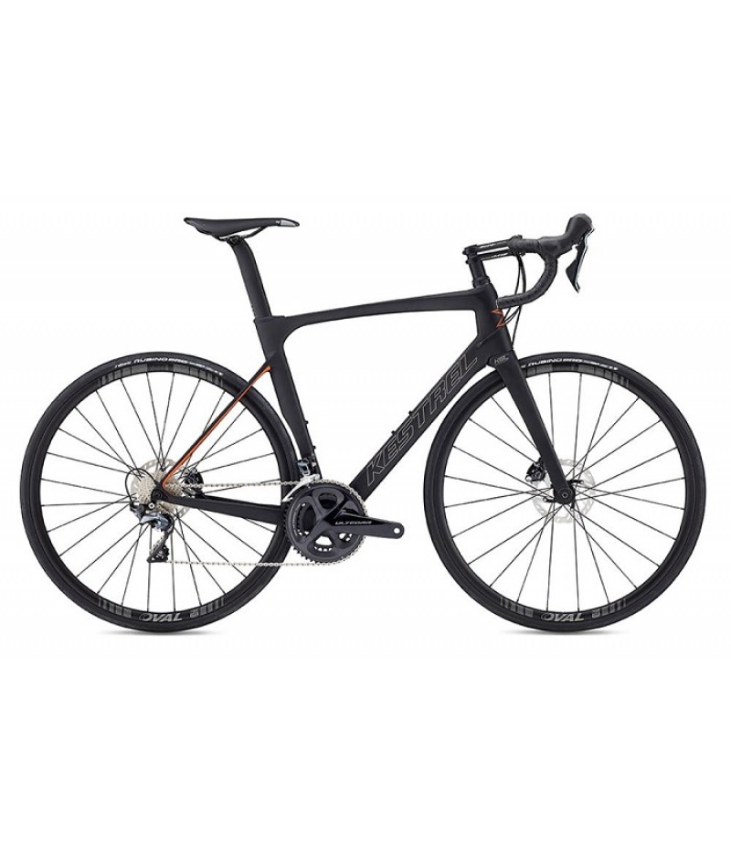 Kestrel RT-1100 Ultegra Road Bike - 2018 Road Bikes