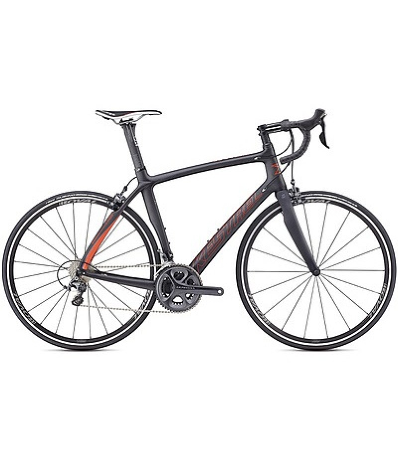 Kestrel RT-1000 Shimano Ultegra Road Bike - 2017 Road Bikes