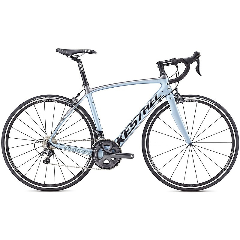 Kestrel Legend Ultegra Road Bike - 2017