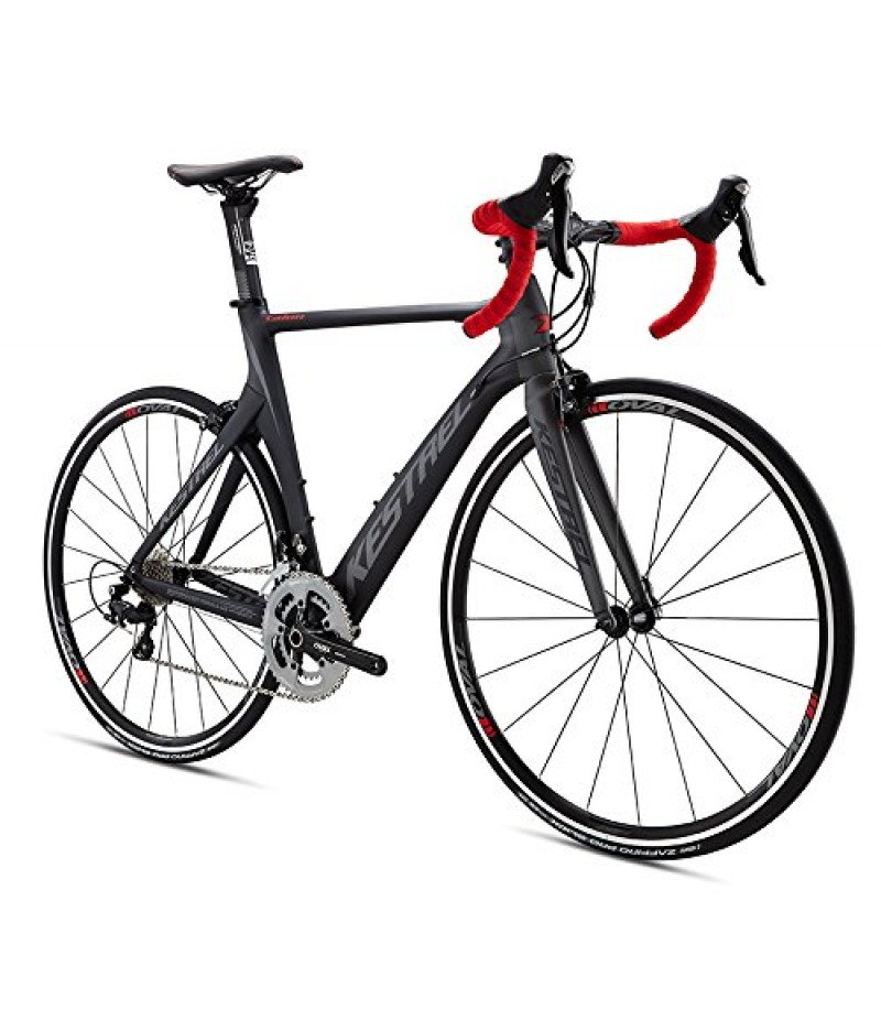 Kestrel Legend Road Bike Ultegra - 2016 Road Bikes