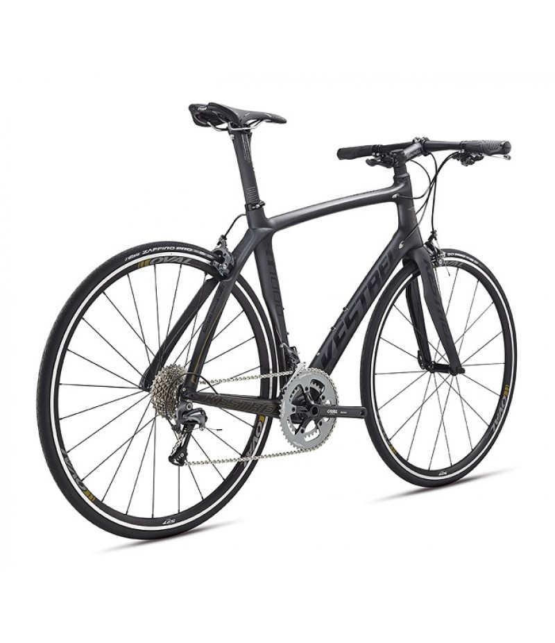 Kestrel RT-1000 Road Bike - 2016 Shimano Ultegra Road Bikes