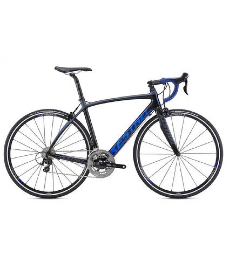 Kestrel Legend 105 Road Bike - 2016 Road Bikes