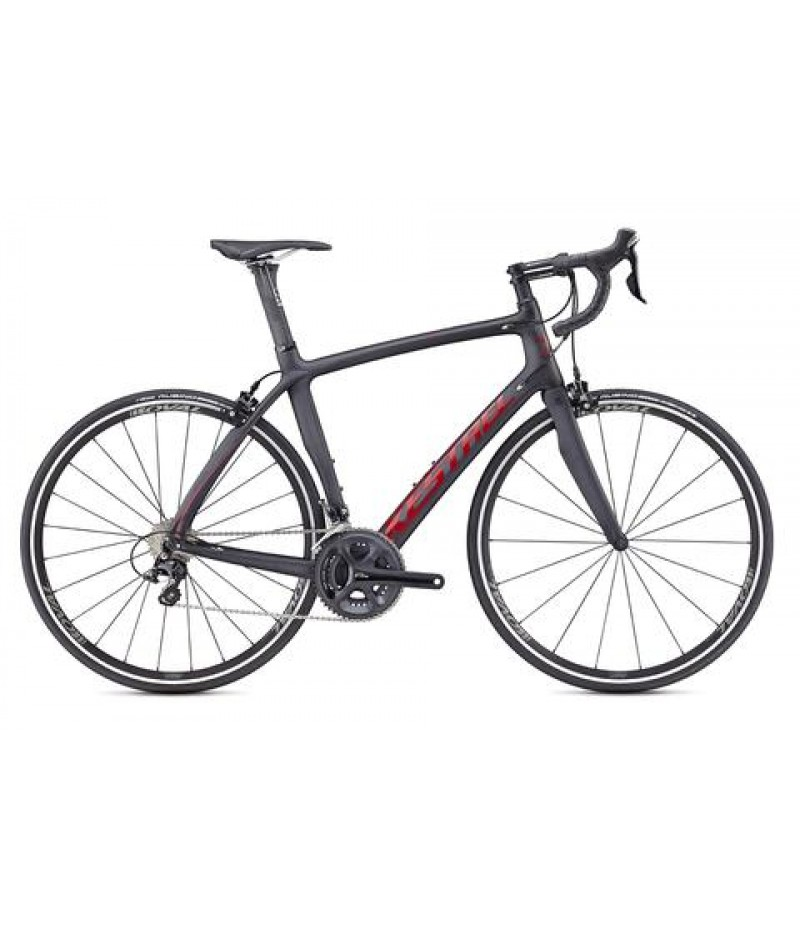 Kestrel RT-1000 Shimano 105 Road Bike - 2017 Road Bikes