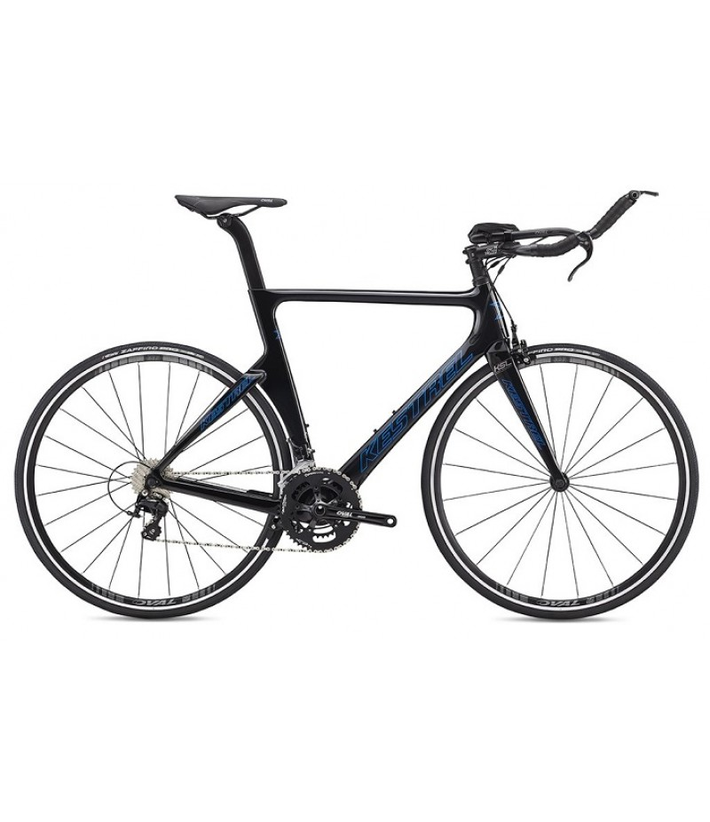 Kestrel Talon X 105 Triathlon Road Bike - 2018 Road Bikes