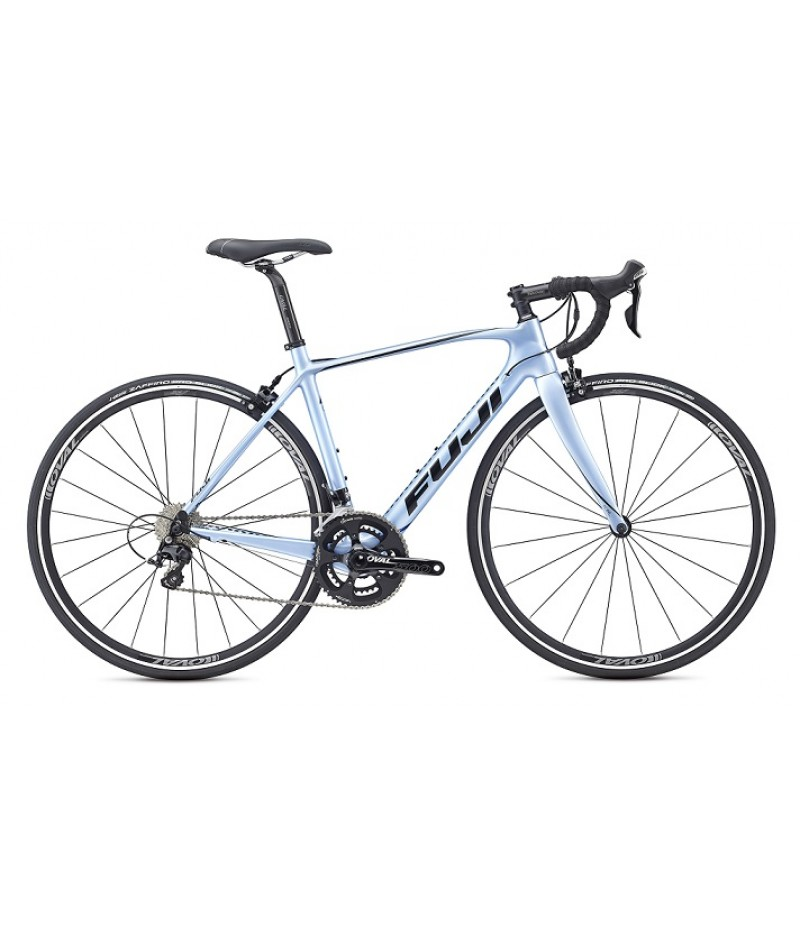 Fuji Supreme 1.3 Women's Road Bike - 2017 Road Bikes