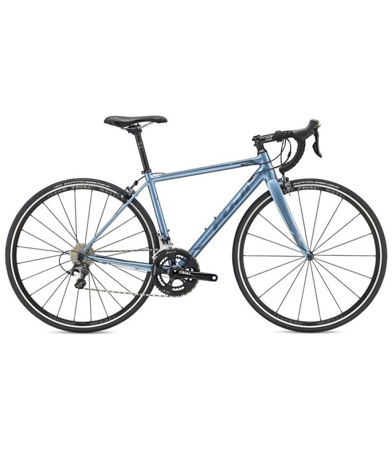 Fuji Roubaix 1.1 Women's Road Bike - 2018 Road Bikes