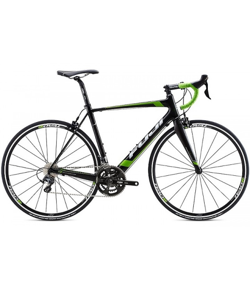 Fuji Altamira 2.5 Road Bike - 2015 Road Bikes