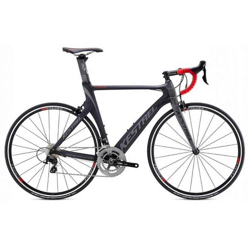 Kestrel Talon 105 LE Road Bike - 2018