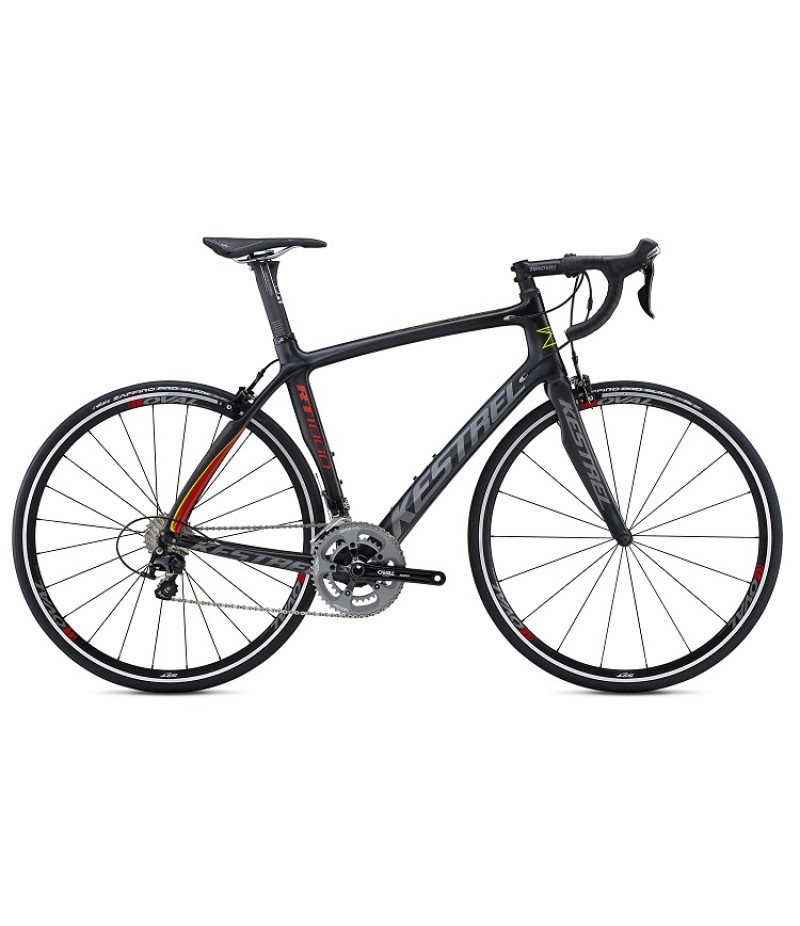 Kestrel RT-1000 105 Road Bike - 2016 Road Bikes