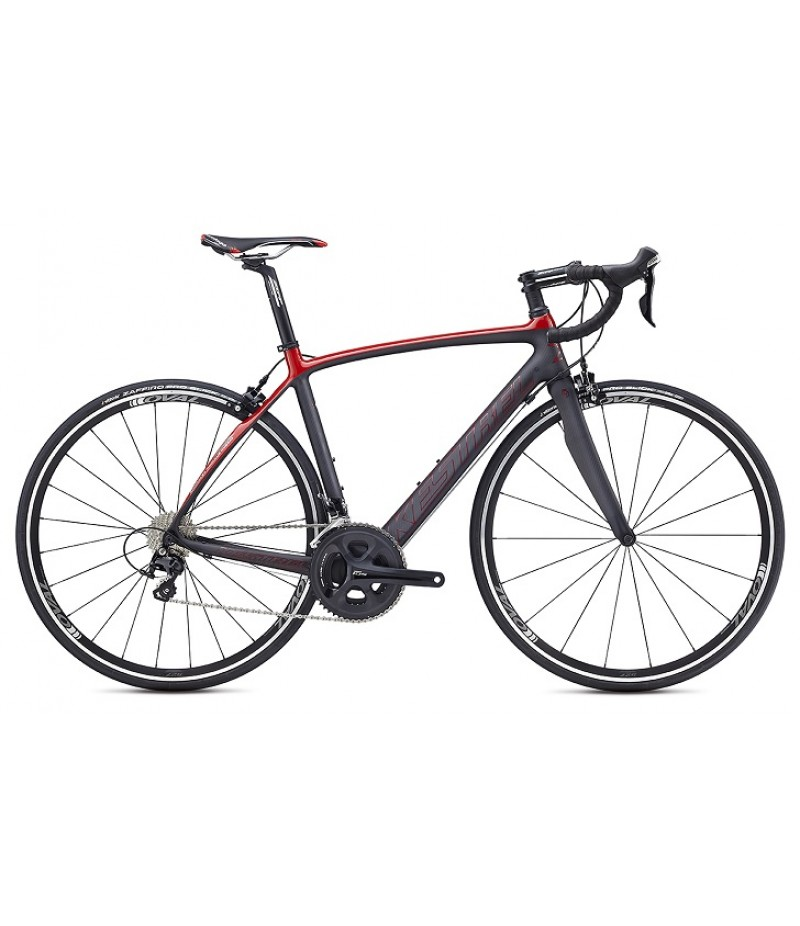 Kestrel Legend Shimano 105 Road Bike - 2017 Road Bikes