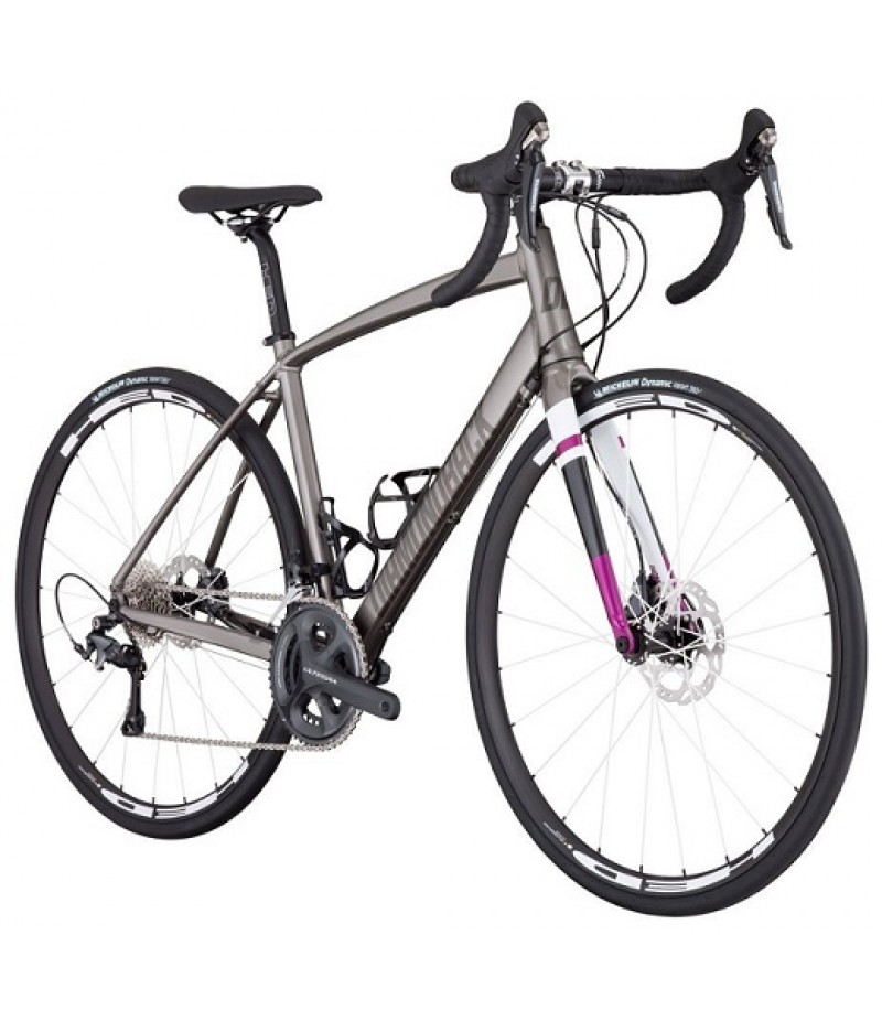 Diamondback Airen 2 Women's Road Bike - 2017 Road Bikes