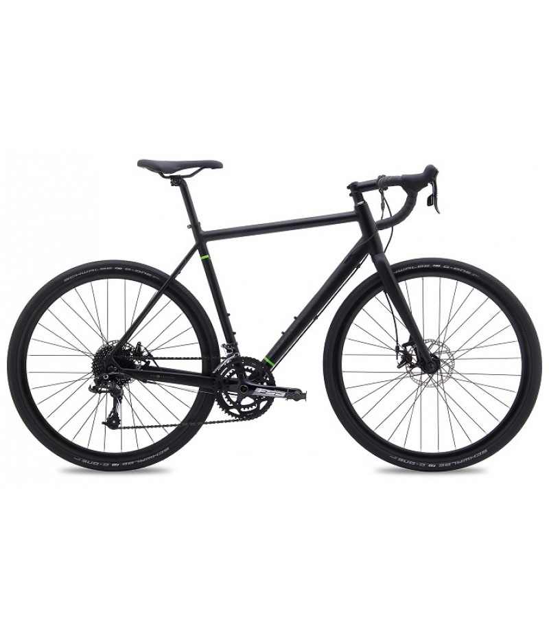 Marin Lombard Elite Road Bike - 2017 Road Bikes