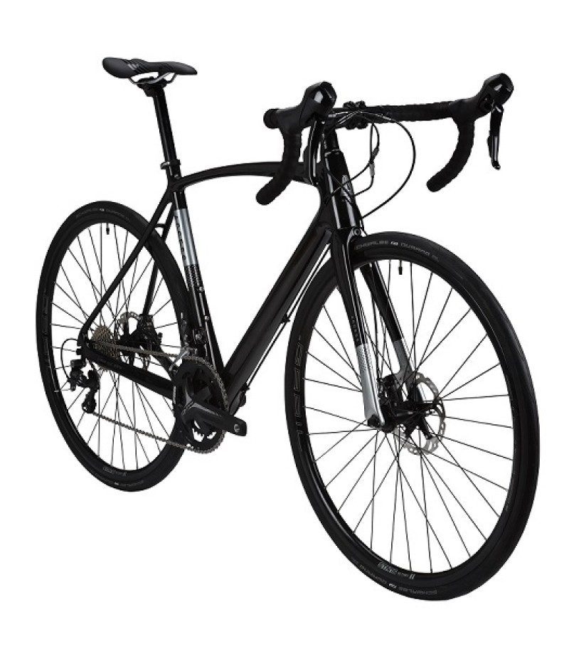 Access Bynum Disc Road Bike - 2017 Road Bikes
