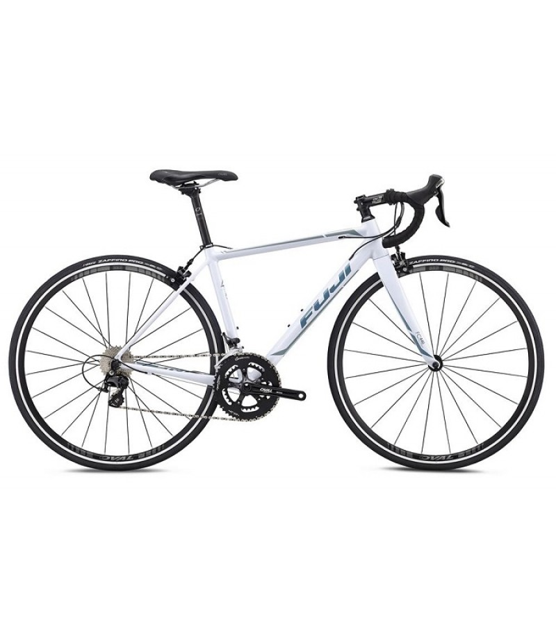 Fuji Roubaix 1.3 Women's Road Bike - 2018 Road Bikes