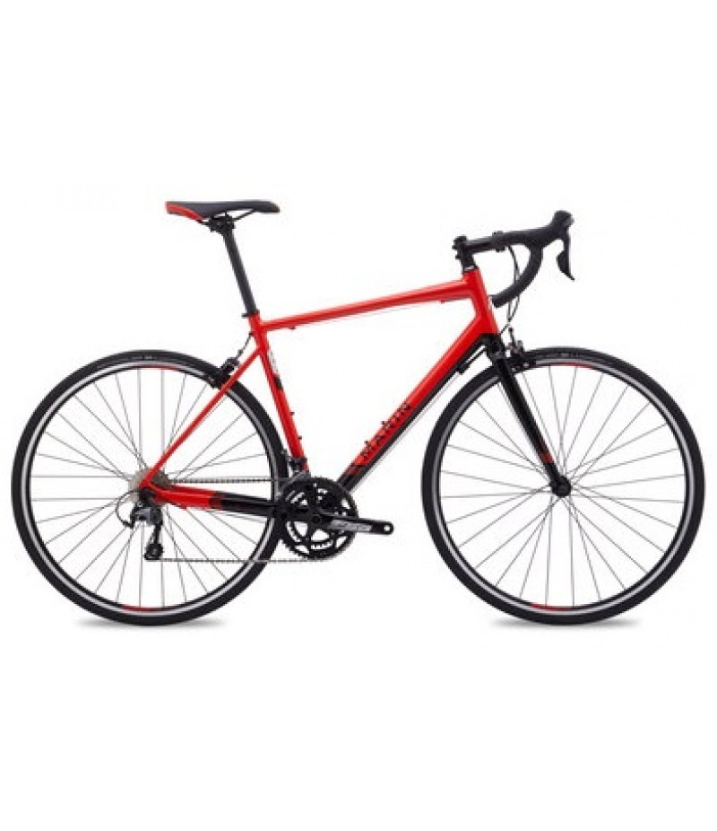Marin Argenta Elite Road Bike - 2017 Road Bikes