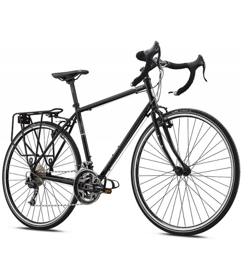 Fuji Touring Road Bike - 2018 Road Bikes