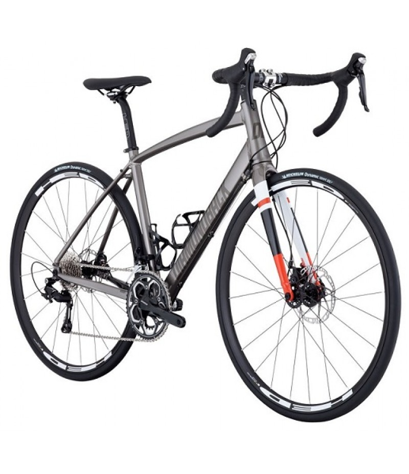 Diamondback Airen 1 Women's Road Bike - 2017 Road Bikes
