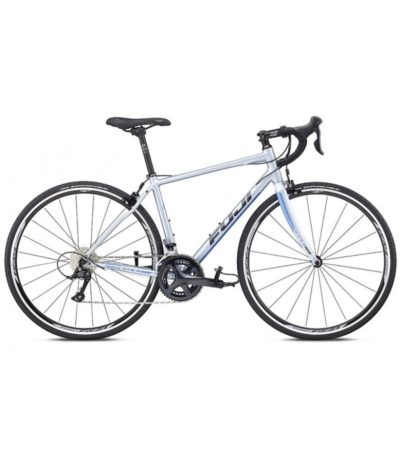 Fuji Finest 2.1 Women's Road Bike - 2018 Road Bikes