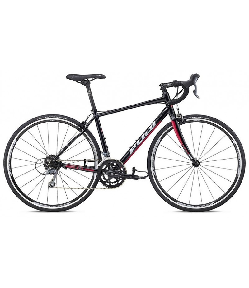 Fuji Finest 2.3 Women's Road Bike - 2018 Road Bikes